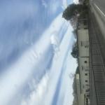 地震雲 No.53512