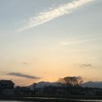地震雲 No.53546