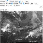 地震雲 No.53577