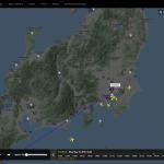 地震雲 No.53981