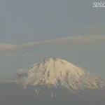 地震雲 No.54022