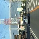 地震雲 No.54855