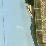 地震雲 No.54881