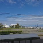 地震雲 No.54924