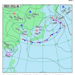 地震雲 No.55130