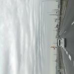 地震雲 No.55174