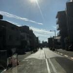 地震雲 No.55564