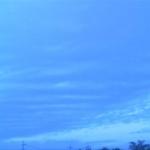 地震雲 No.55621