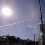 地震雲 No.55670