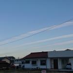 地震雲 No.55846