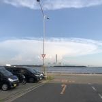 地震雲 No.56598