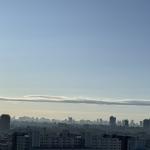 地震雲 No.56634