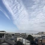 地震雲 No.56880