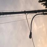 地震雲 No.57072