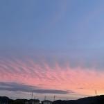 西日本夕方 これはどうですか?